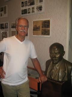 Desmontando la leyenda negra sobre la URSS: Mentiras sobre la Historia de la Unión Soviética - Mario Sousa - artículo publicado en 2015 por el blog del viejo topo - Imprescindible su lectura 529466_413227628766276_913747104_n