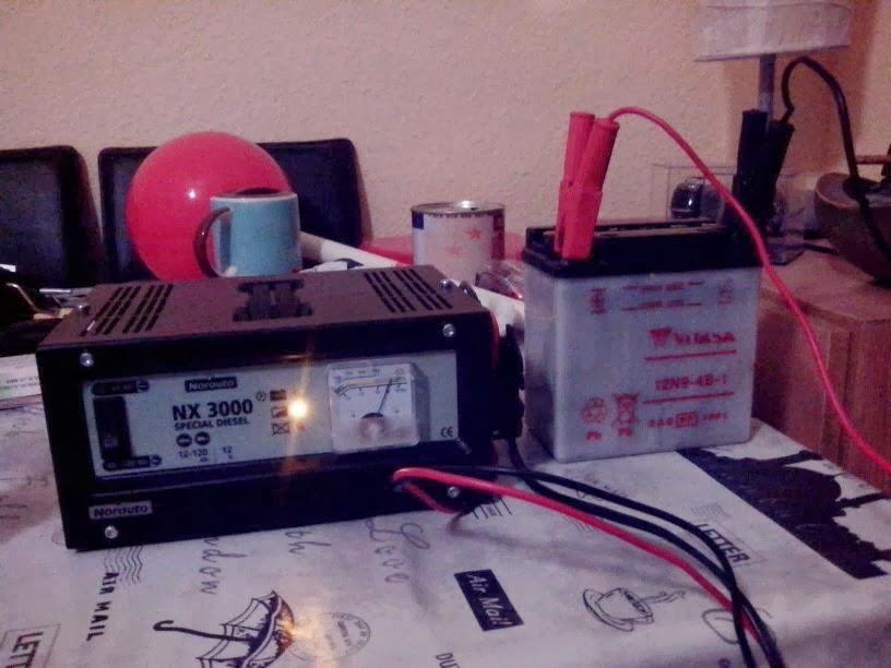 Problema con la batería IMG-20131222-WA0003