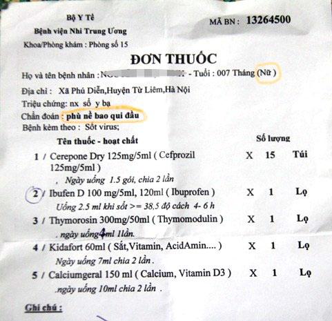 tuan - Thư giãn cuối tuần: LÔN RA MÁU…  Anh1-giaoducvietnam_copy
