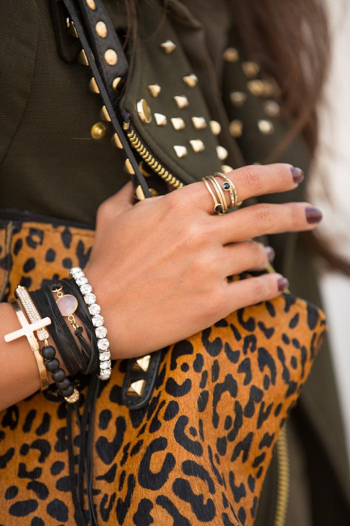 Looks diarios de bloggers y demás chicas que cuelgan en internet. - Página 17 Asos_leather_pants_vivaluxury_fashion_blog-9