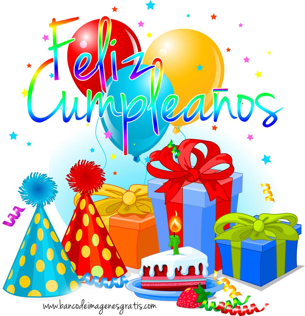Cumple de guisan (13-01) Postal-de-cumplea%25C3%25B1os-happy-birthday-felicidades-en-tu-cumple-globos-y-regalos-