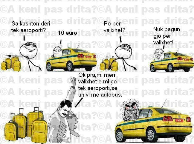 Foto humoristike ne pergjithesi - Faqe 35 306654_428128220567609_2058013131_n