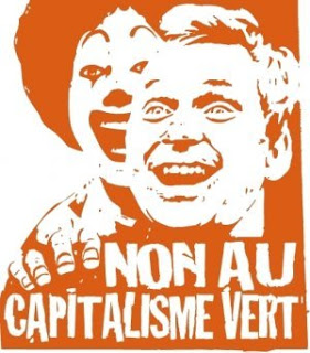 société de consommation - Page 2 Capitalisme-vert