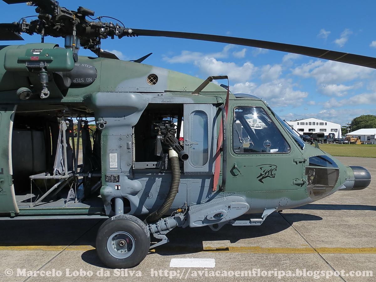Ejercicio Helicóptero TA 2015 IMG_6512