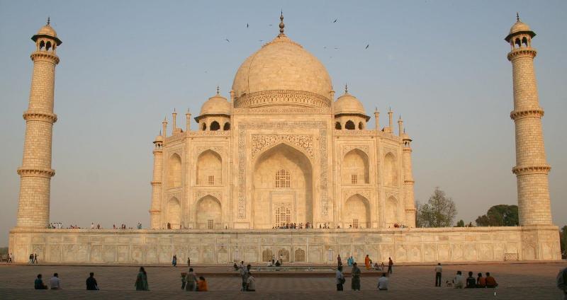 தாஜ்  மஹால் Taj Mahal  Taj%2BMahal%2B-%2BVery%2BRare%2BPhoto%2BCollection%2B%252814%2529