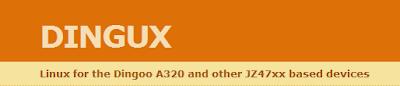 La Neo Geo X illégale ? Dingux