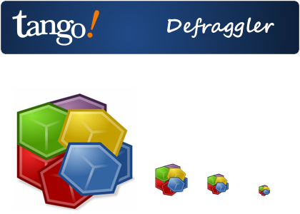 Defraggler Tango_Defraggler_Icon__by_STATiK_04