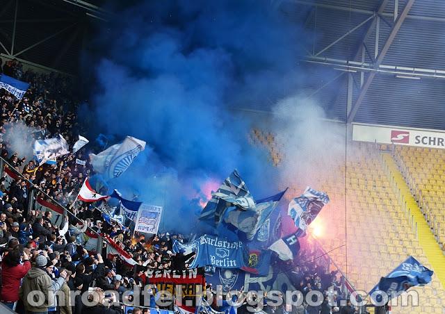 Hertha BSC Berlin - Pagina 3 P1020004