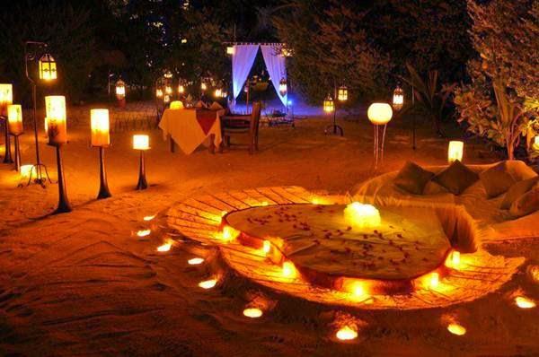 عشاء رومانسي في المالديف Image054-710410
