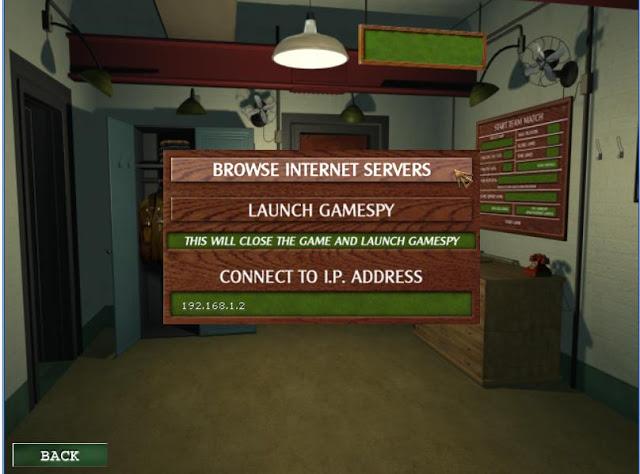 شفرات ميدل مع شرح لعب لعبة ميدل او اونر اون لاين بدون شبكة وبالشبكة 4
