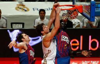 قناه ريال مدريد سوف تبث مباراه ريال مدريد وفناربخشه  Real_Madrid-Barcelona