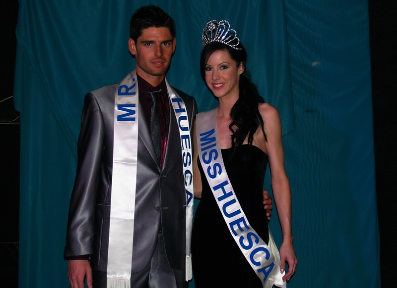 MISS SPAIN 2012 - (Livestream)-Pageant is On Going Miss%2By%2Bmister%2Bhuesca%2B2011-b