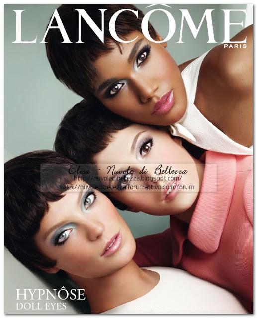 Lancome 2011-06-03_233409