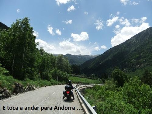 VOLTA DE 2012 - 4º ao 9º e ULTIMO DIA Foto30
