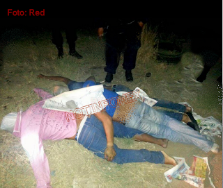 Abandonan tres cadáveres en Tlaquepaque EJECUTADOS%2BTLAQUEPAQUE%2BCJ%2BNOTINFOMEX1