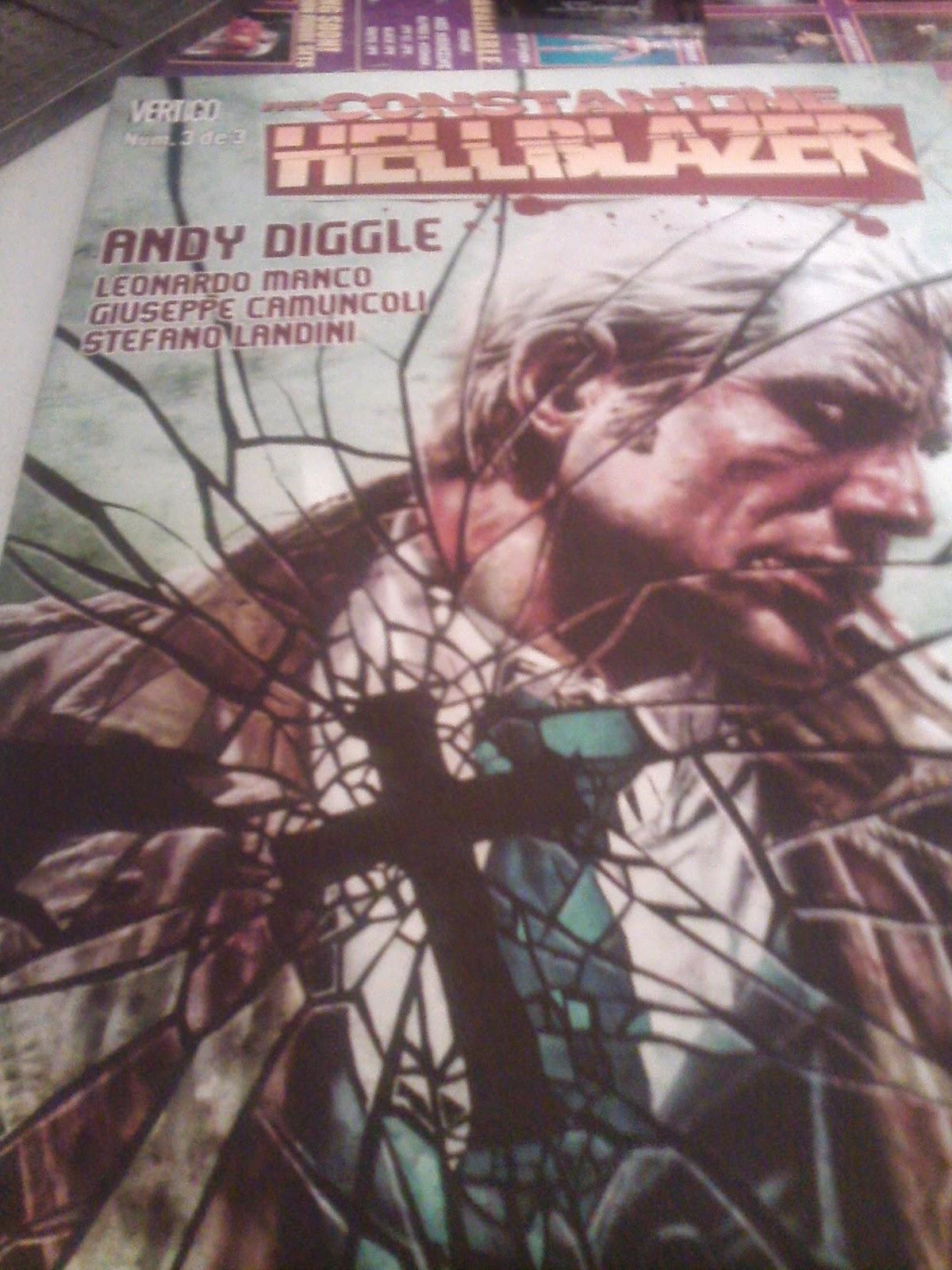 [Literatura y Comics] Siguen las adquisiciones 2014 - Página 14 CAM00014