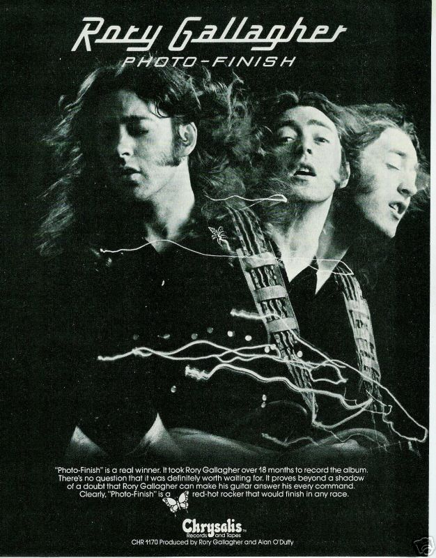 Rory Gallagher - Photo-Finish (1978) 6e3z