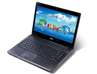 Laptop đồ họa Aspire 4552G giá chưa đến 9 triệu Aspire-1