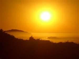 La Técnica Fosfénica Sol