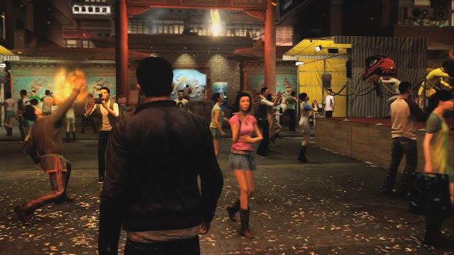 [Downlaod] Sleeping Dogs | Torrent Sleeping-dogs-story-trailer-4-4-6-2012-baixartorrentcompleto.blogspot.com.br