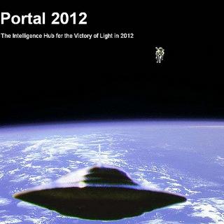 Portal 2012: Interesting developments  Untitled-1