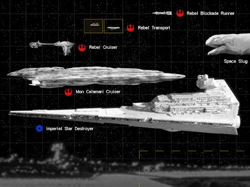 Ungefähre Zeitlinie für Erscheinungsdaten der Raumschiffe Starship-Comparison-Chart-star-wars-24719414-640-480%5B1%5D