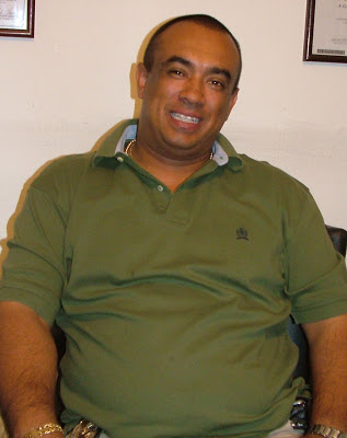Emboscan y matan a jefe de grupo de la PEI, Manuel Roberto Garzón Valdez, en Álamos DSCF7585