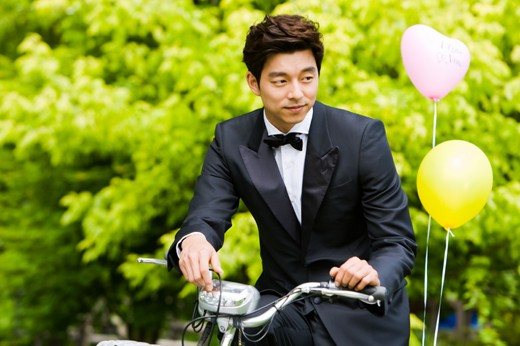 [DISCUSSÃO] Oppa do Dia! Gong-yoo-in-drama-big