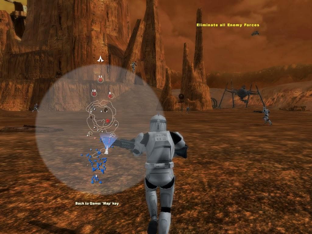 Star Wars Battlefront United 2013-11-09_00023