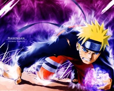Naruto cap 545 Naruto_shippuden