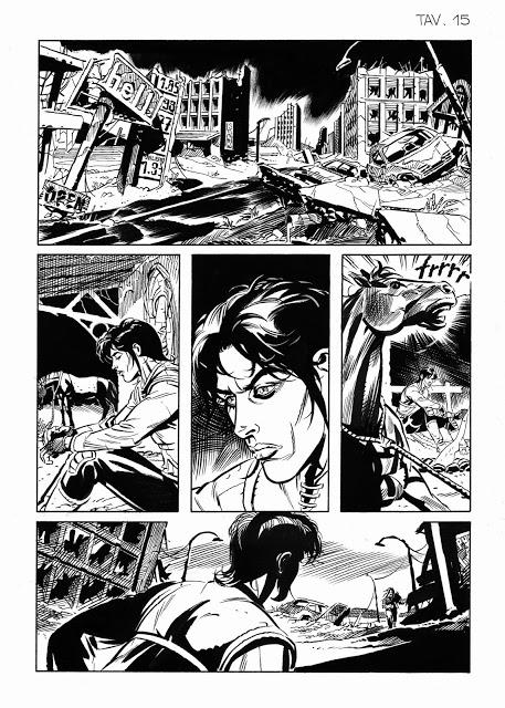 #93 Canale Inferno - ottobre 2013 Tav_15