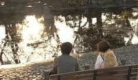 [J-Drama] Koukou Kyoushi 2003 Vlcsnap-2012-11-10-22h32m02s29