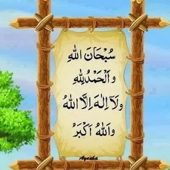 تحميل 220 صورة إسلامية لصفحات الفيس بوك وانستقرام وجوجل بلس بملف واحد 31463_563554683664441_597430706_n