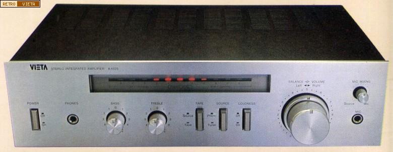 ¿Qué os parece ésta página sobre sintonizadores? Vieta%2BA6025%2BRetroVieta%2Bimg001