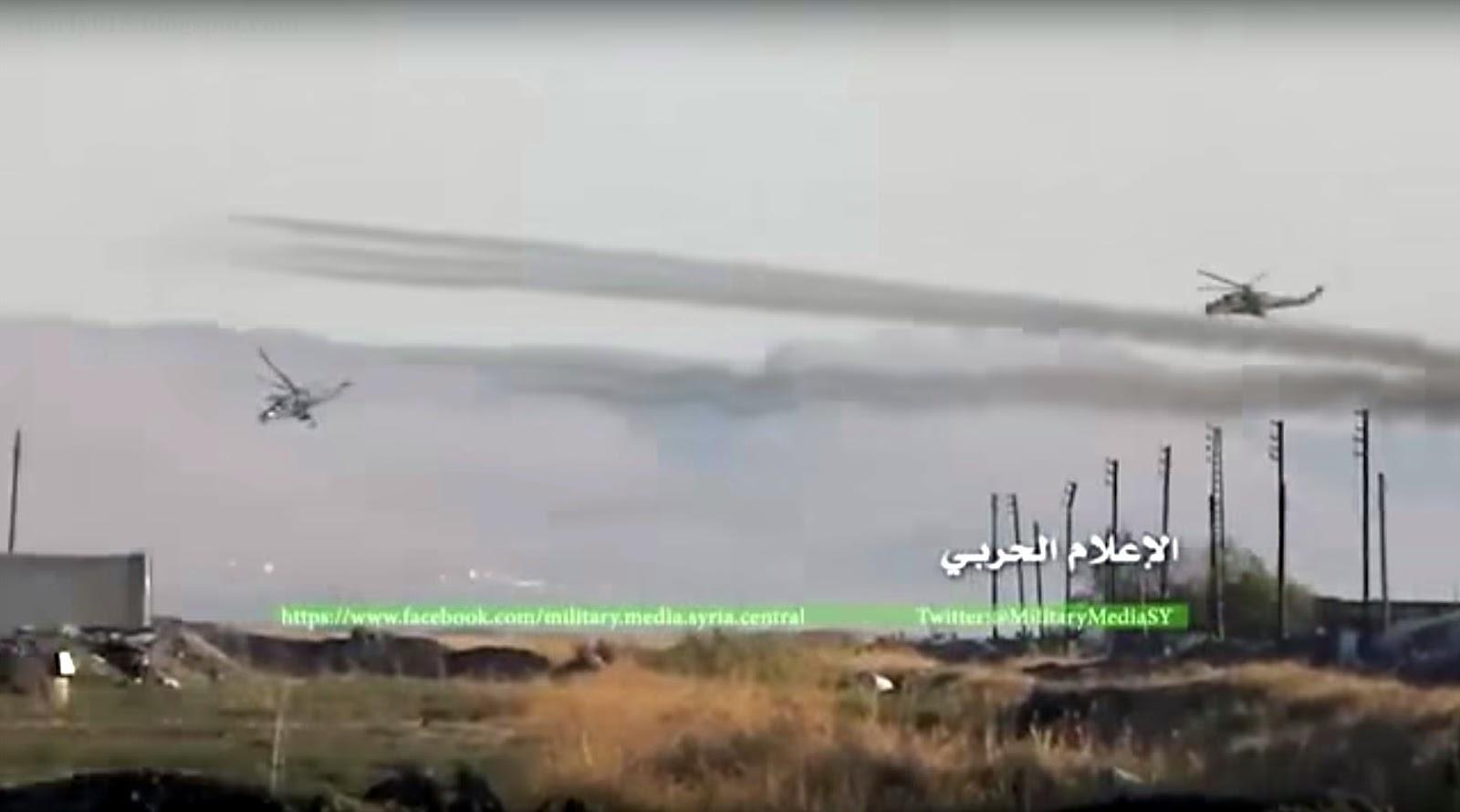 Rusia - Página 27 Siria%2Bhinds%2B3