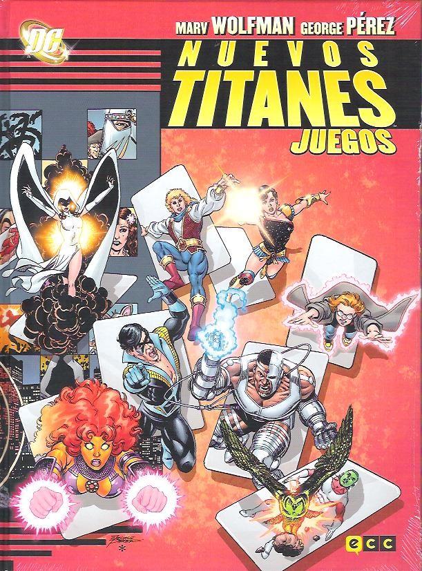 [Comics] Siguen las adquisiciones 2015 - Página 2 Nuevos-titanes-juegos