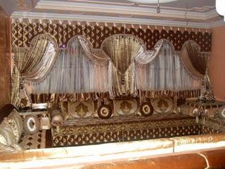 صالونات مغربية في غاية الروعة 10
