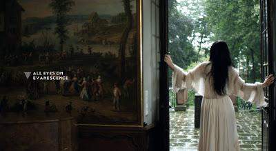 Evanescence >> Galería - Página 12 ALL%2BEYES%2BON%2BEVANESCENCE%2BROCK%2BBRASIL.K