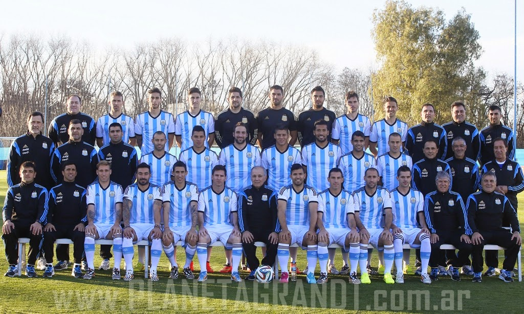 Hilo de la selección de Argentina Plantel-de-argentina-para-el-mundial-brasil-2014_a