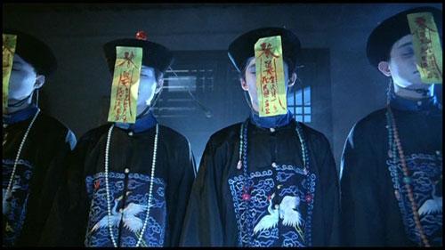 Spiriti e Demoni Orientali ( Cina e giappone) Vam
