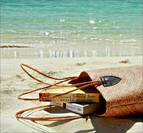 Quelles animations pour l'été ? Books%2Bon%2Ba%2Bbeach%2B%2523%2B1