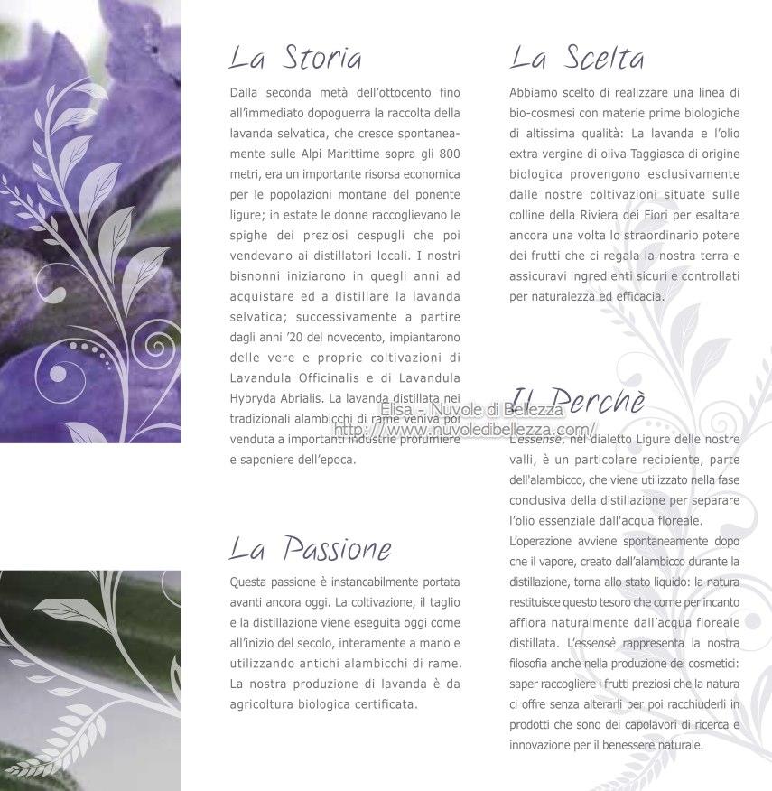 Essensé Brochure_essense%CC%81.pdf%20%28pagina%203%20di%206%29