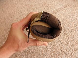 chaussure Leming P9230064