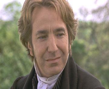 BBC DVD Jane Austen Alan106