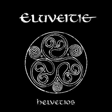 critiques d'albums - Page 4 Eluveitie2011cd
