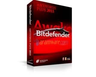 Bitdefender Antivirus Plus 2013 Build 16.26.0.1739 مضاد الفايروسات بيتديفيندر Bitdefender-Antivirus-Plus%5B1%5D