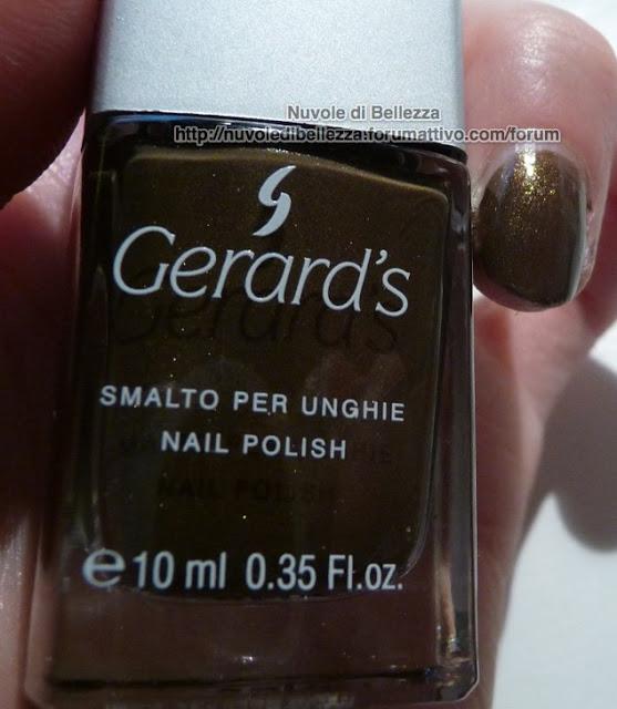 Gerard's - Cosmetic Culture IPhoto-20