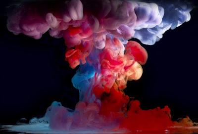 رسومات تحت الماء غاية في الجمال Colors-underwater-12