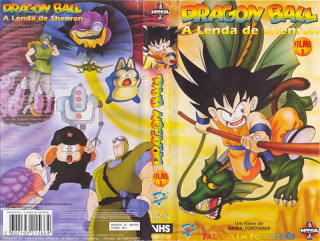 [OFICIAL] Filmes Dragon Ball Z Dragon_ball_A_lenda_de_Shenlong