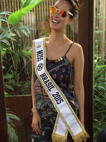 brasil rainha das americas no miss mundo 2015. - Página 2 Blogger-image-1668948476